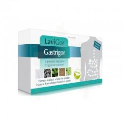 Lavigor Gastrigor 40 cápsulas