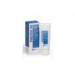 Pirotex DS emulsión fluida...