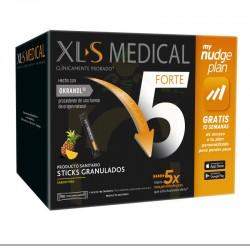 XLS medical forte 5 90...