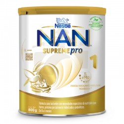 Nestle nan supreme pro 1...
