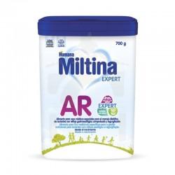 Miltina Expert AR 700 gramos
