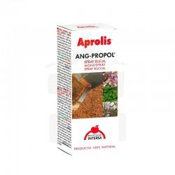 Aprolis ANG Propol spray bucal
