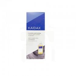 kaidax champu anticaida 400 ml