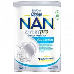 Nestle Expert PRO Sin...