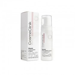 Basiko PS-ACTIVE mousse...