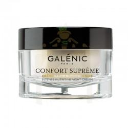 Galenic confort supreme...