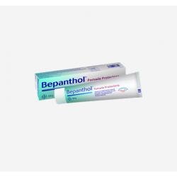 BEPANTHOL POMADA PROTECT.100GR