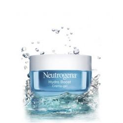 Neutrogena hydro boost...