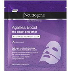 Neutrogena ageless boost...