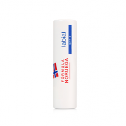 Neutrogena protector labios...