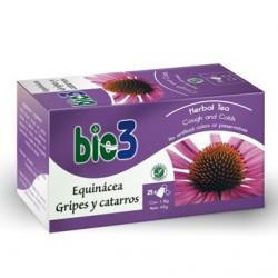 Bie3 echinacea gripe y catarro