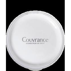 Avene couvrance oil-free...