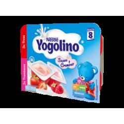Nestle iogolino 60gr 3 de...