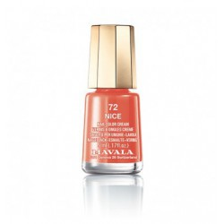 Mavala color nice 72