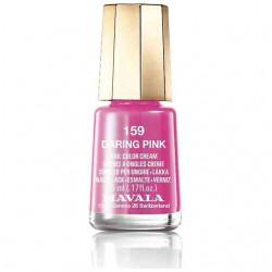 Mavala daring pink 159