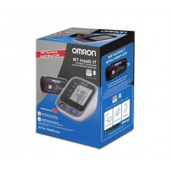 OMRON M7 INTELLIGENT...