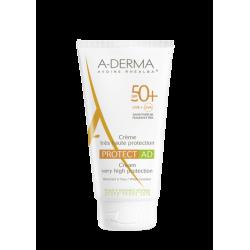 A-derma protect ad crema...