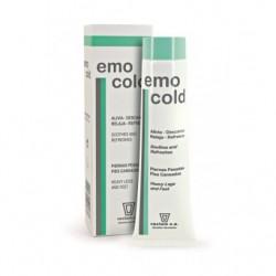 Emo cold  75 ml
