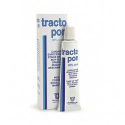 Tractopon crema 30 % urea