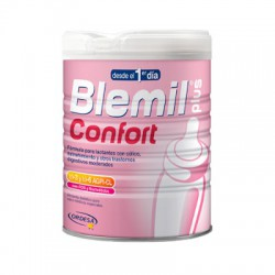 Blemil plus confort 800 gr