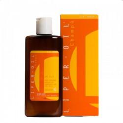 Liper  oil champu hidratante
