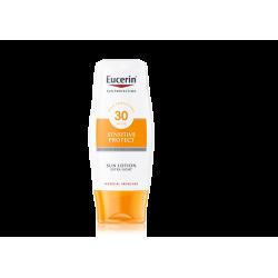 Eucerin sun protection 30+...