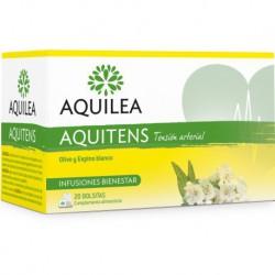 AQUILEA AQUITENS TENSION...