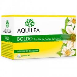 AQUILEA BOLDO INFUSION