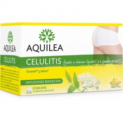 AQUILEA CELULITIS
