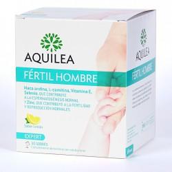 AQUILEA FERTIL HOMBRE