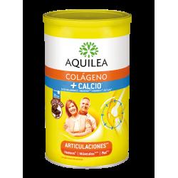 AQUILEA ARTINOVA COLAGENO +...