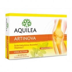AQUILEA ARTINOVA 30 CAP