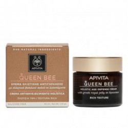 APIVITA QUEEN BEE CREMA DIA...