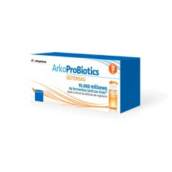 Arkoprobiotic adultos defensas