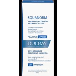 Ducray squanorm champu...