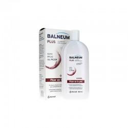 Balneum plus oleogel 200 ml