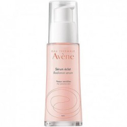 Avene serum luminosidad