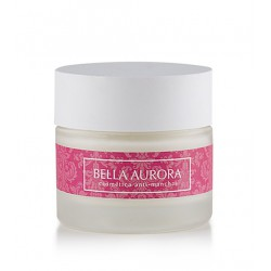 BELLA AURORA AGE SOLUTION...