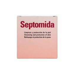 Septomida polvo 12,5 g