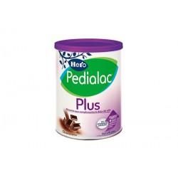 Pedialac plus chocolate