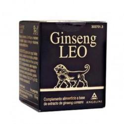ANGELINI GINSENG LEO 60 CAPS