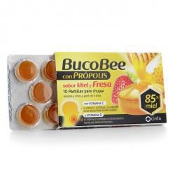 Bucobee con propolis...