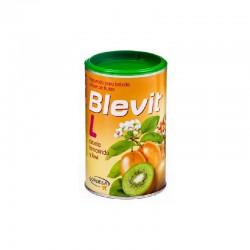 BLEVIT L INFUSIÓN INFANTIL