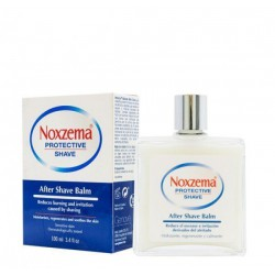 Noxzema after shave 100 ml