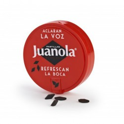 Juanola 350 pastillas