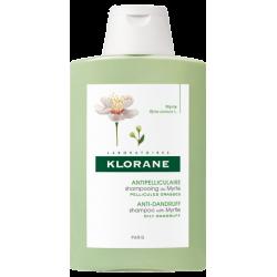 Klorane champu extracto de...