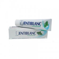 Dentiblanc extrafresh 100 ml