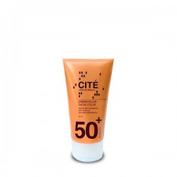 Cite protector solar fps...