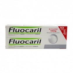 Fluocaril bifluore...