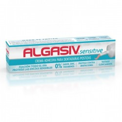 ALGASIV SENSITIVE CREMA...
